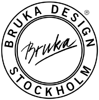 Bruka Design Online kaufen in Deutschland