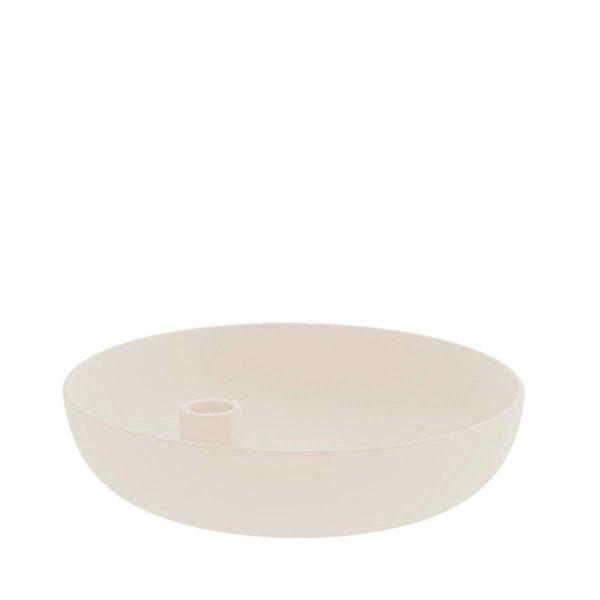 Storefactory Lidatorp beige 21 cm l 288122