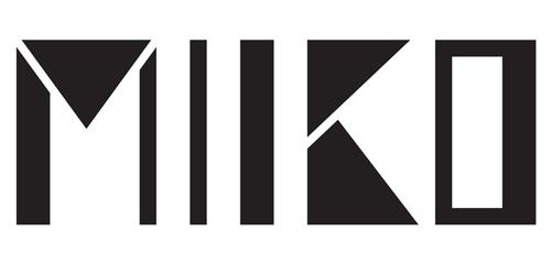 Miiko Design in Deutschland - Online Shop