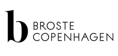 Wohnaccessoires Broste Copenhagen