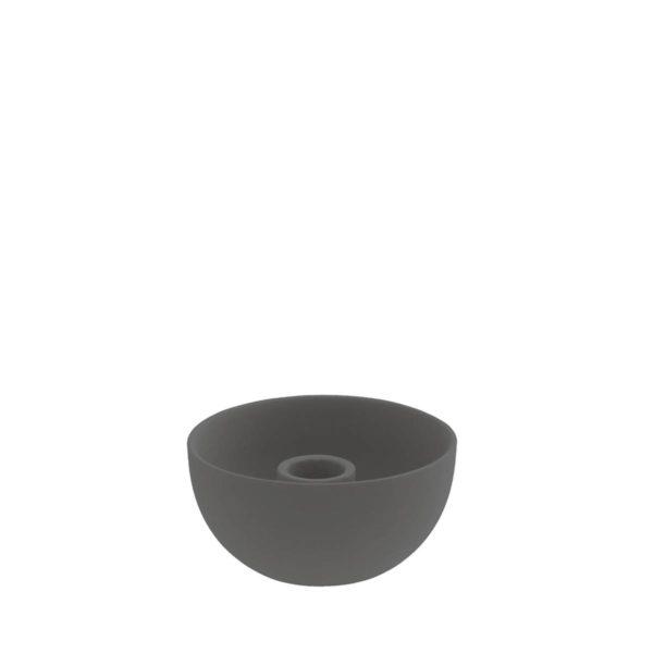 Lidatorp Mini anthrazit Storefactory 277422