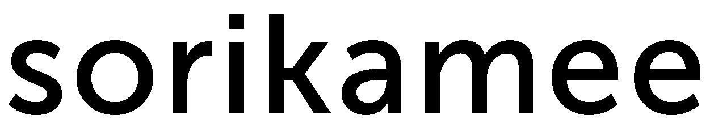 sorikamee