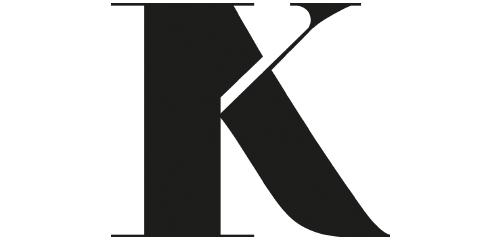 Kristina Dam online kaufen