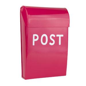 Briefkasten klein Spielhaus