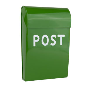Briefkasten Mini