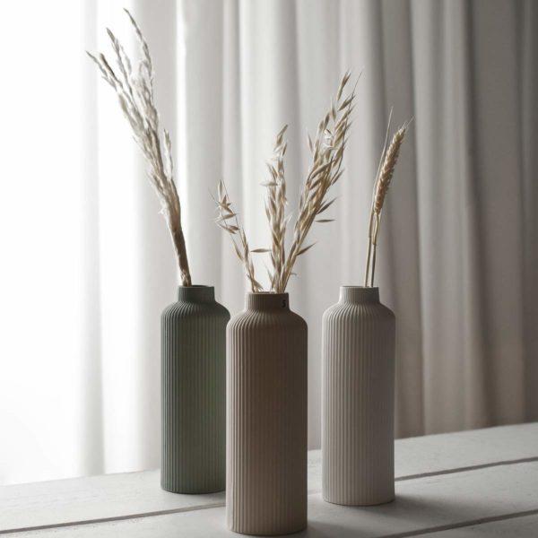 Storefactory Vase Adala
