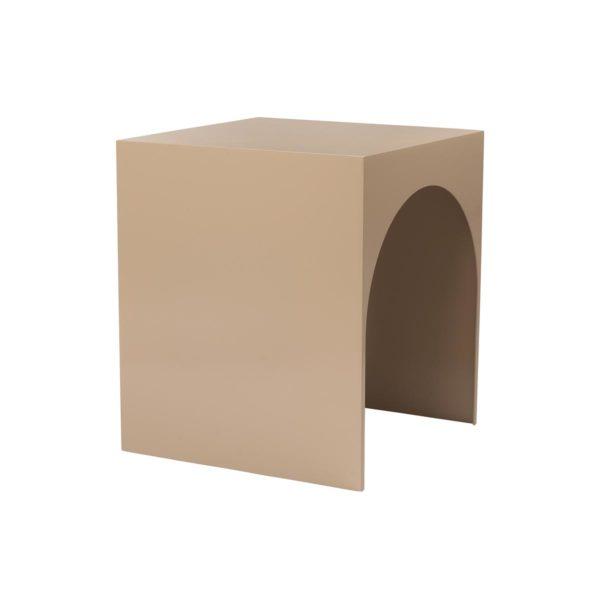 Kristina Dam Beistelltisch Arch Table