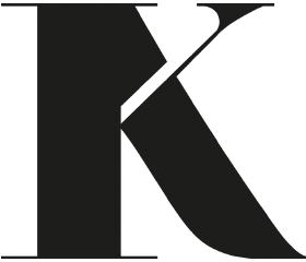 Kristina Dam