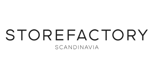 Storefactory Logo