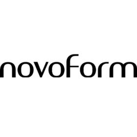 Novoform Logo