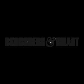 Skogsberg Smart Logo